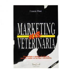 Marketing na Veterinária