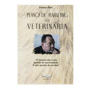 Plano de Marketing na Veterinária