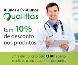 Instituto Qualittas